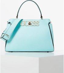 torebka z paskiem na ramię model uptown chic