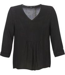 blouse vero moda vmbecky