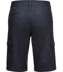 shorts babista marinblå