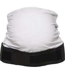 maternity support belt lingerie shapewear bottoms svart carriwell