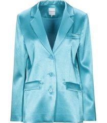 silvian heach suit jackets