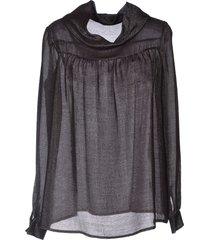 roÿ roger's blouses