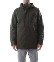 o'neill 8p0112 tracks jkt jacket and jackets men forest night