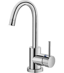 misturador monocomando para banheiro mesa monet leed cromado - 0605106 - docol - docol