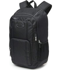 morral oakley enduro 25l 2.0 blackout