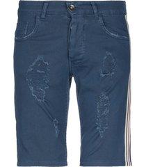 gianni lupo shorts & bermuda shorts