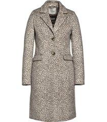 beaumont coat bm8460203