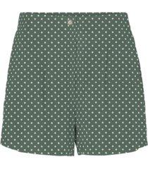 women's vmastimilo shorts