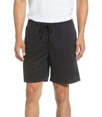 vans range chino shorts, size x-large in black at nordstrom