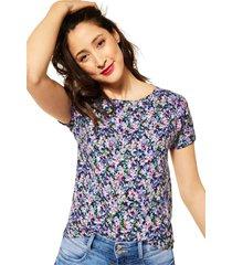 blouse 316274