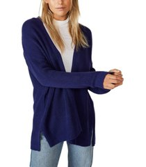 cotton on women's archy cardigan