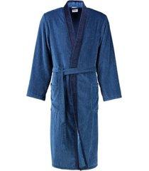 cawo badjas cawö 5840 kimono men -54