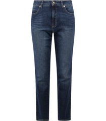 9182 0069 19 5020 jeans