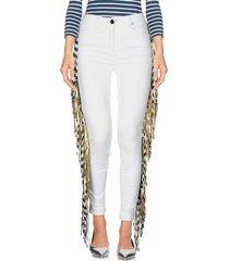 elisabetta franchi jeans jeans