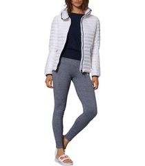 superdry women's core down jacket