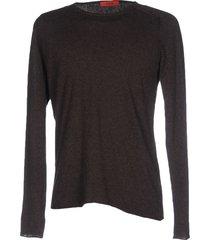 purim sweaters