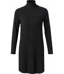 knitted dress split