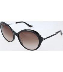 gafas de sol moschino mo765 01