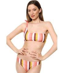 bikini rosa  felisa alanys