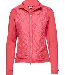 austin jacket outerwear sport jackets roze daily sports