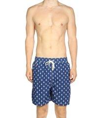 polo ralph lauren beach shorts and pants