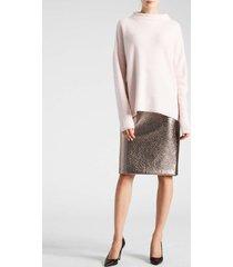 sweter arina