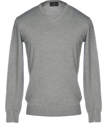 michael capri sweaters