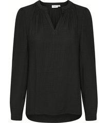 britta blouse