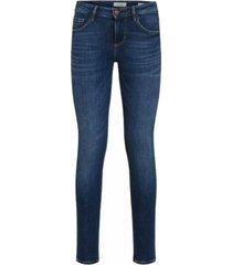 jeans annette skinny e22gu41 w1ya99d4gv2