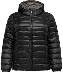 cartahoe quilted hood jacket otw