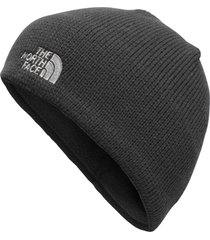 gorro bones beanie ahhz - the north face
