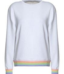 purity active sweatshirts