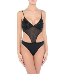 4giveness one-piece swimsuits