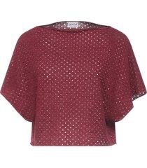 pepita undershirts