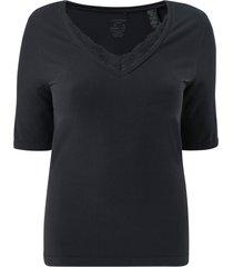topp jrlia seamless ss t-shirt