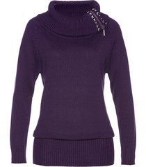pullover (viola) - bpc selection