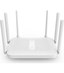 router inalámbrico de doble banda xiaomi redmi 2000m original