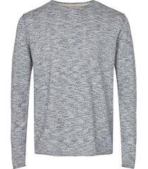 anerkjendt pullover 900189 akirudi