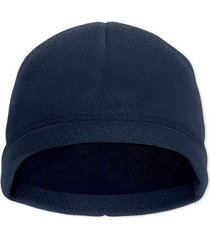 gorro fleece fps uv50+ - muvin - grr-1100