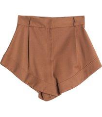 actualee shorts & bermuda shorts