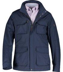 jacket 78110857 5900