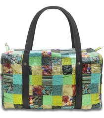mala giulianna fiori stacy clover em patchwork original