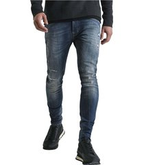 ego blaid jeans