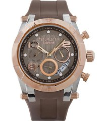 reloj mulco mujer mw-5-5249-033