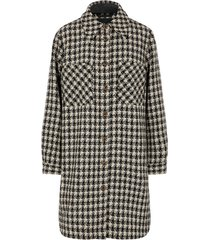 yaszingo jacket s. outerwear