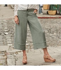 belle harbour pants