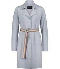 coat 7141-2222