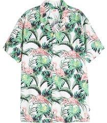 overhemd 72625