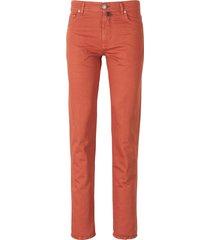 camerelle jeans
