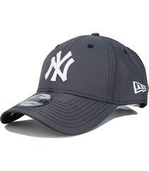 mens ripstop new york yankees 9forty cap